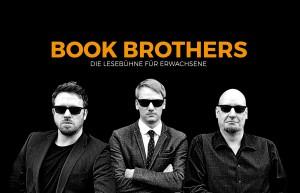 bookbrothers_presse2